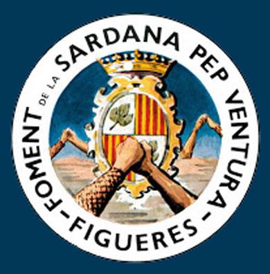Ordenació i preservació de l'arxiu Foment de la Sardana